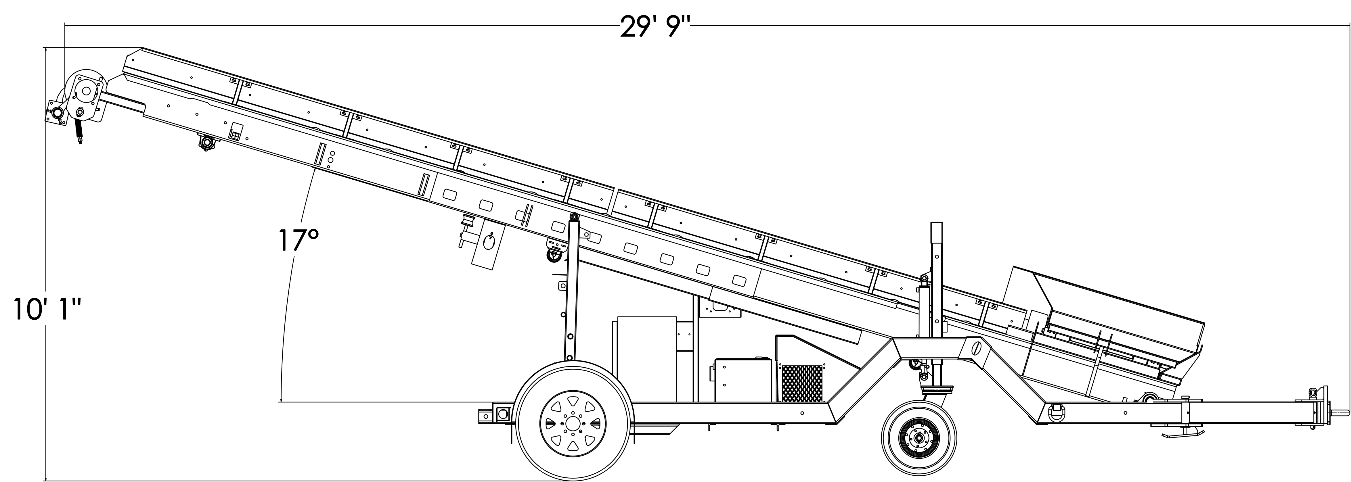 RL26-2