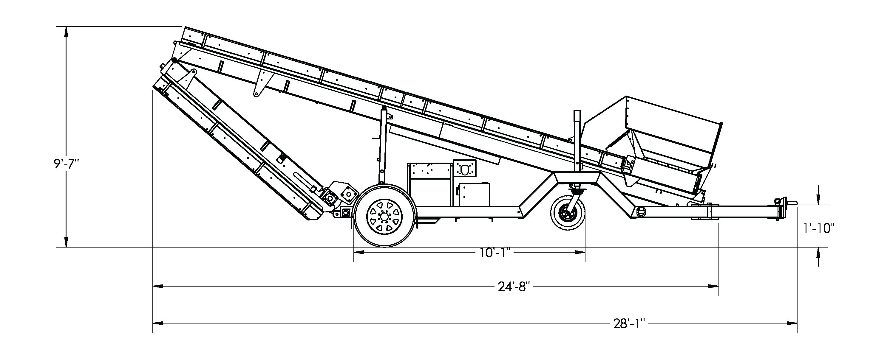RL34_Drawing1-01