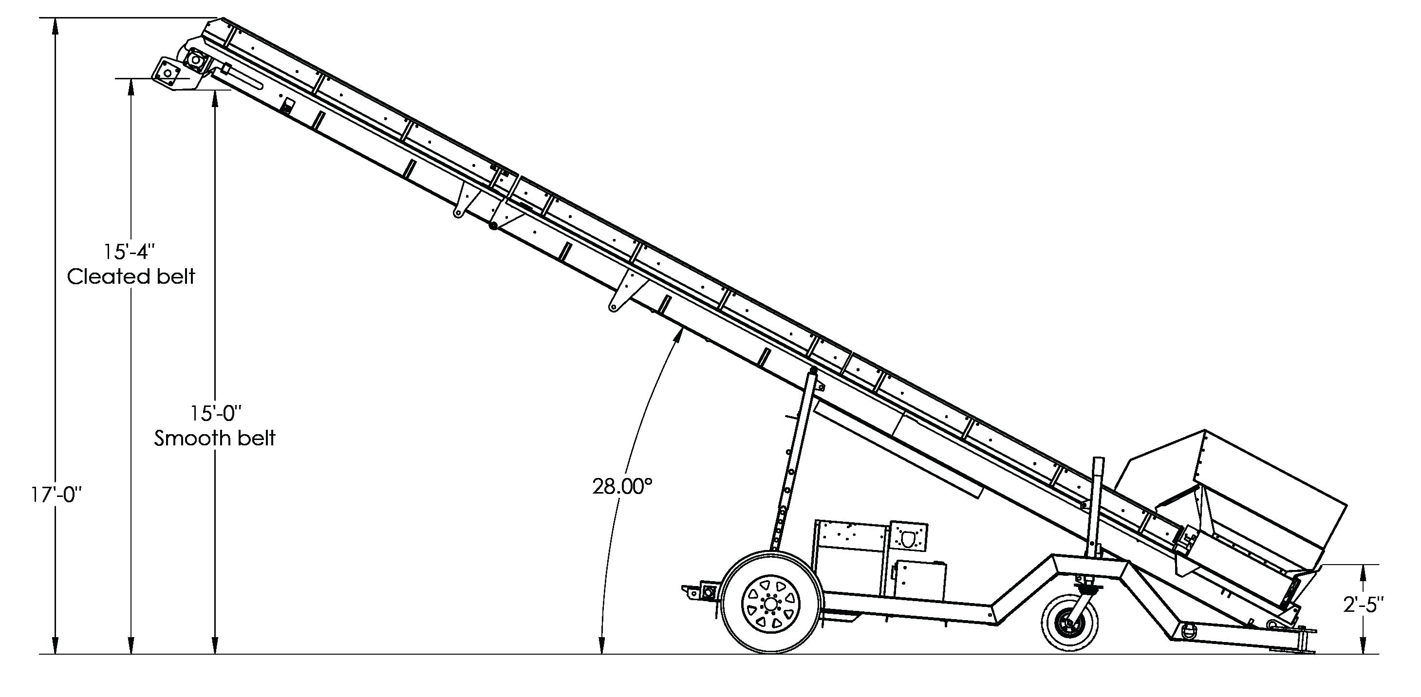 RL34_Drawing3-03