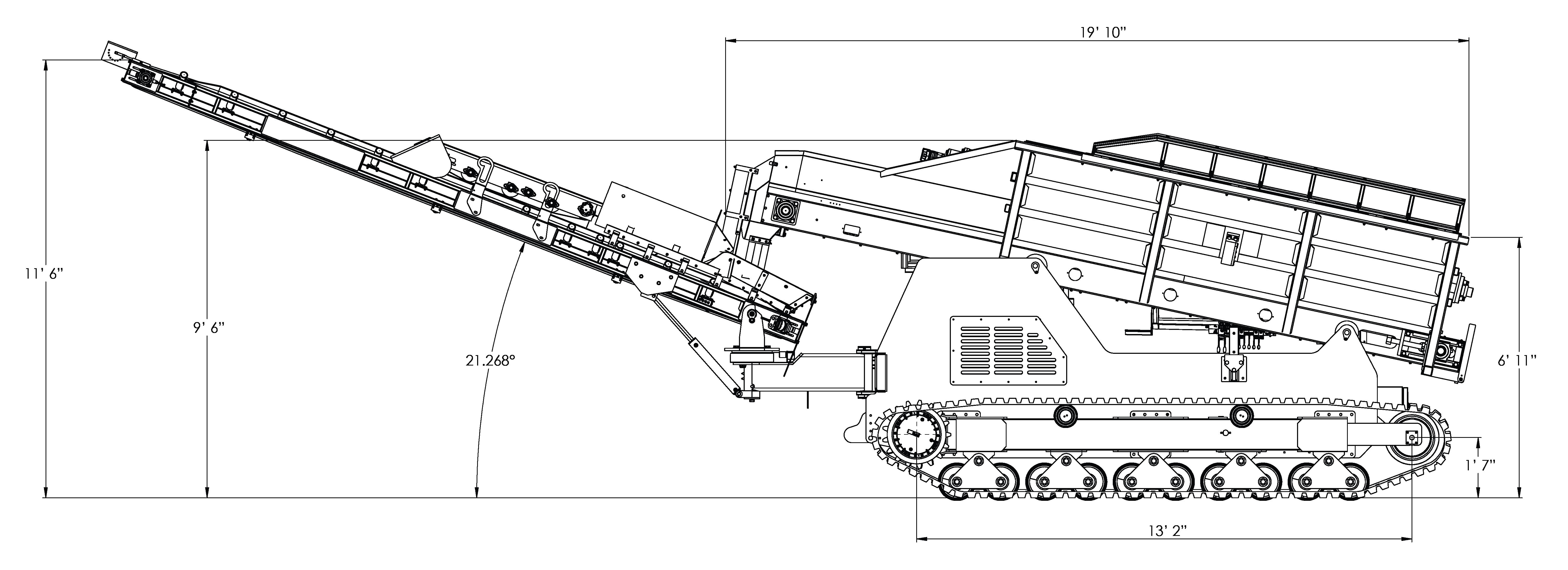 TR20_tech-01