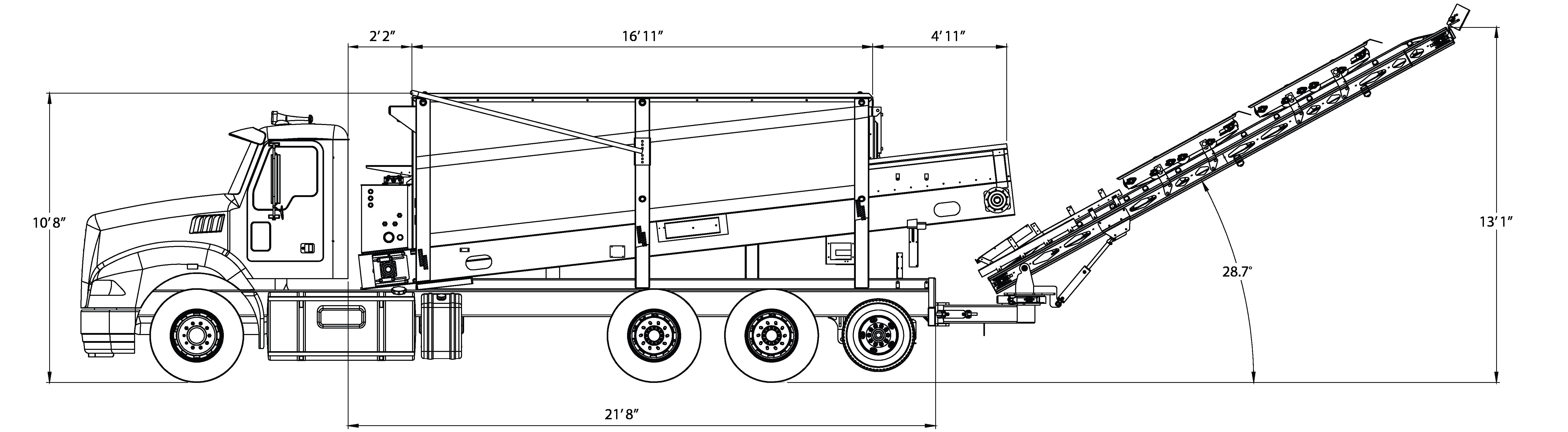 ez-1-01